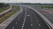 Cao tốc Bắc - Nam gặp khó trong huy động vốn