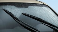 6 nguyên nhân khiến cần gạt nước ô tô kém hiệu quả