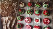 6 điều cần chú ý khi kinh doanh đồ handmade mùa Giáng sinh