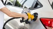 Xử lý thế nào khi có nước trong bình xăng ô tô?