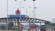 Vì sao BOT cao tốc Pháp Vân - Cầu Giẽ không được xả trạm trong 3 ngày Tết?