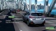 5 công nghệ an toàn cần có trên xe hơi đời mới