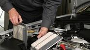 """Cách lấy lại """"phong độ"""" như xe mới đối với động cơ ô tô cũ"""
