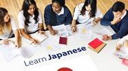 Nhật siết quy định xin visa du học với sinh viên Việt Nam