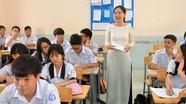 Lương giáo viên sẽ được trả theo vị trí việc làm