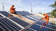 Giá mua điện mặt trời ở các tỉnh phía Bắc dự kiến 2.486 đồng/kWh, cao nhất cả nước