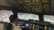 Lương hơn 250 triệu/tháng, Việt Nam vẫn khan hiếm phi công