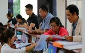 Nghệ An: Thanh tra chuyên ngành 20 đơn vị chậm đóng BHXH, BHYT, BH thất nghiệp