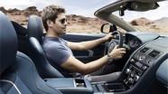 Tư thế ngồi lái ô tô đúng chuẩn tài xế cần biết