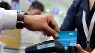 Miễn giảm phí, hoàn tiền khi thanh toán điện nước qua ví điện tử, ATM