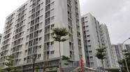 Chốt mức lãi suất vay mua nhà ở xã hội 4,8%/năm