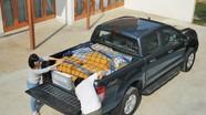 """Tự làm thêm nắp thùng xe bán tải có bị đăng kiểm """"tuýt còi""""?"""