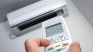 Những cách tiết kiệm điện trong ngày hè nắng nóng