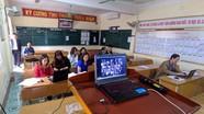 MobiFone Nghệ An cung cấp miễn phí hệ thống hỗ trợ trường học đào tạo trực tuyến MegaMeeting