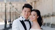Hậu ly hôn, diễn viên Nguyễn Trọng Hưng bị chỉ trích vì liên tục 'gây hấn' cô giáo Âu Hà My