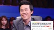 Bất ngờ Hoài Linh báo tin vui về tiền 'khủng' ủng hộ miền Trung bằng thơ gây sốt mạng xã hội