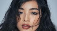 Nhan sắc hút hồn của hot girl Đại học Y thủ vai Diễm trong phim về Trịnh Công Sơn