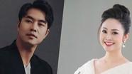 Nữ MC có 'nụ cười đẹp nhất VTV' Thùy Linh tiết lộ về chồng sắp cưới kém 5 tuổi