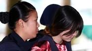 Luật sư đưa ra bằng chứng bênh vực nghi phạm vụ Kim Jong-nam
