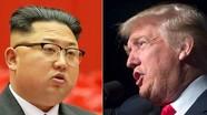 Olympic PyongChang: Khoảng lặng trước bão trong quan hệ Mỹ-Triều?