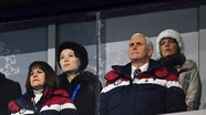 Triều Tiên cáo buộc Mỹ công kích Bình Nhưỡng tại Olympic