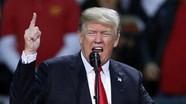 Trung Quốc yêu cầu Mỹ dừng các biện pháp trừng phạt Triều Tiên