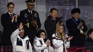 Hàn Quốc thông báo Triều Tiên sẵn sàng đối thoại với Mỹ