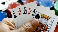 Ban Bí thư chỉ đạo xử lý vụ án Tổ chức đánh bạc, rửa tiền