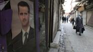 Mỹ kêu gọi Nga giúp ngăn chặn các cuộc tấn công hóa học có thể xảy ra ở Syria