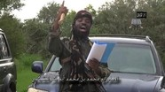 """Quân đội Nigeria giải phóng 150 người bị nhóm khủng bố """"Boko Haram"""" khống chế"""