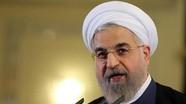 Mỹ rút khỏi thỏa thuận hạt nhân với Iran - giờ tới hạn sắp điểm?