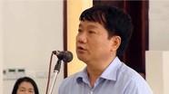"""Ông Đinh La Thăng: """"Tôi luôn nhận trách nhiệm của người đứng đầu..."""""""