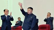 Liệu Triều Tiên có thực sự muốn hòa bình?