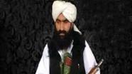Taliban tại Pakistan có thủ lĩnh mới