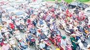 Tốc độ già hóa dân số Việt Nam nhanh nhất thế giới