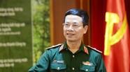 Chủ tịch Viettel Nguyễn Mạnh Hùng chính thức là Bí thư Ban cán sự đảng Bộ TT&TT