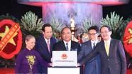 Chính thức khai trương cổng thông tin về hơn 846.700 mộ liệt sỹ
