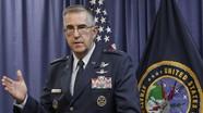 Tướng Mỹ khẳng định: Hoa Kỳ cần phải là siêu cường thống soái