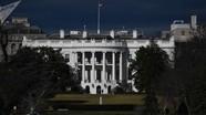 Kinh tế Hoa Kỳ chịu thiệt hại do biện pháp mới trừng phạt chống Nga