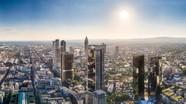 Đức duy trì thặng dư thương mại lớn với Mỹ