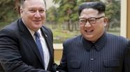 Trung Quốc muốn xóa bỏ các đồng minh của Mỹ ở châu Á