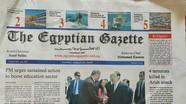 Báo Ai Cập: Mở ra triển vọng mới cho hợp tác Ai Cập và Việt Nam
