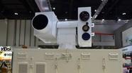 Đối phó Mỹ, Trung Quốc chạy đua công nghệ chống UAV và vũ khí laser