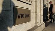 """Chuyên gia: Những nỗ lực của Mỹ nhằm """"phá hỏng"""" WTO sẽ đưa tới đâu?"""