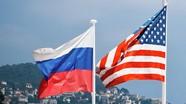 Tờ báo Đức kể cách Hoa Kỳ không tuân thủ các biện pháp trừng phạt chống Nga