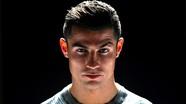 U23 Thái Lan tổn thất lực lượng; UEFA buộc tội Ronaldo