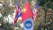 """""""Sức mạnh mềm"""" của Việt Nam qua Thượng đỉnh Mỹ - Triều"""