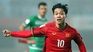 Bất ngờ với cái tên thay Công Phượng khoác áo số 10 ở U23 Việt Nam