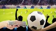 Nghệ An: Xét xử nhóm đối tượng cá độ bóng đá, lô đề qua điện thoại