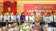 Chủ tịch Hà Tĩnh được phân công nhiệm vụ mới ở Hà Giang